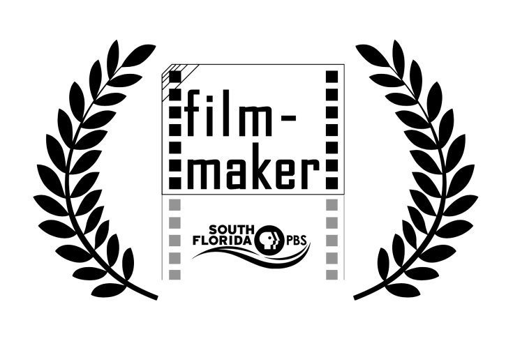 filmmaker-Laurels-Black